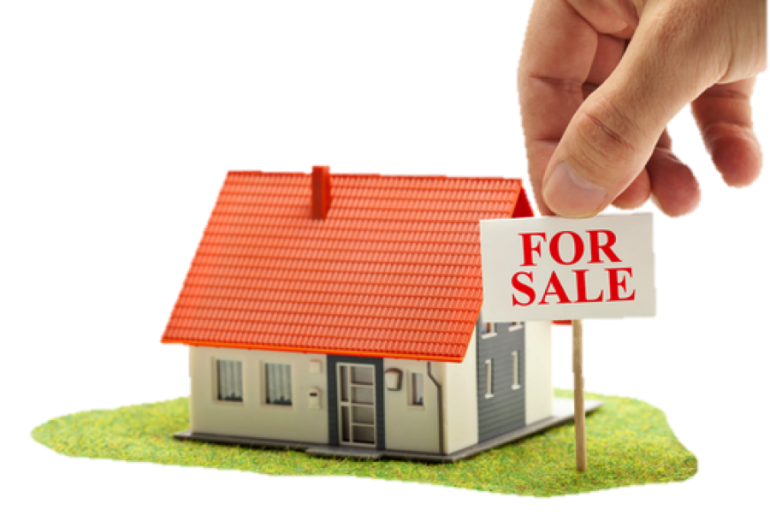 how much should you spend to prepare your house for sale the mazzolino real estate team. Black Bedroom Furniture Sets. Home Design Ideas